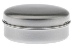 Other Aluminium Jars